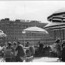 Bundesarchiv Bild 183-24993-0002, Berlin, Alexanderplatz