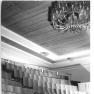Bundesarchiv Bild 183-25663-0006, Berlin, Deutsche Staatsoper, Chorsaal im Magazin