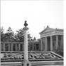 Bundesarchiv_Bild_183-30705-0007,_Potsdam,_Park_Sanssouci,_Charlottenhof