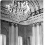 Deutsche Staatsoper, Apollosaal, Berlin (1955)