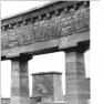 Bundesarchiv_Bild_183-54728-0004,_Gedenkstätte_Buchenwald,_Ringgrab_3