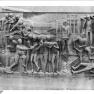 Bundesarchiv Bild 183-54728-0007, Gedenkstätte Buchenwald, Stelenweg, Stele, Relief