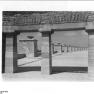 Bundesarchiv Bild 183-56769-0002, Gedenkstätte Buchenwald, Straße der Nationen
