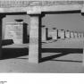 Bundesarchiv Bild 183-57991-0003, Gedenkstätte Buchenwald, Straße der Nationen