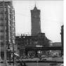 Bundesarchiv_Bild_183-67074-0001,_Berlin,_Alexanderplatz,_Rotes_Rathaus