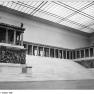 Bundesarchiv_Bild_183-67670-0009,_Berlin,_Pergamonmuseum,_Pergamon-Altar