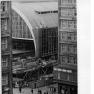 Bundesarchiv Bild 183-C0415-0008-002, Berlin, Alexanderplatz, Bahnhof