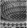 Bundesarchiv Bild 183-C0818-0007-003, Berlin, Alexanderplatz, Kongresshalle, Zuschauerraum