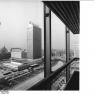 Bundesarchiv_Bild_183-H0824-0030,_Berlin,_Alexanderplatz,_Hotel__Stadt_Berlin_,_Fernsehturm