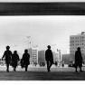 Bundesarchiv Bild 183-K0923-0011, Berlin, Alexanderplatz