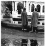 Bundesarchiv Bild 183-K1017-0002, Berlin-Friedrichshain, Märchenbrunnen