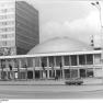 Bundesarchiv_Bild_183-L0509-0311,_Berlin,_Alexanderplatz,_Kongresshalle,__Haus_des_Lehrers_