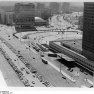 Bundesarchiv Bild 183-L0830-0319, Berlin, Alexanderplatz,  Haus des Lehrers