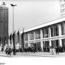Bundesarchiv Bild 183-N0404-0315, Berlin, Alexanderplatz, Kongresshalle