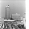 Bundesarchiv_Bild_183-S1008-0007,_Berlin,_Alexanderplatz,_Hotel__Stadt_Berlin_
