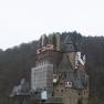 Burg Eltz - Norden