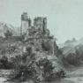 Burg Eltz Weber