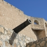 Cannon_at_the_Kasbah_of_Sousse