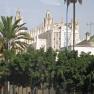 Casablanca, Cathedral Sacré-C�ur