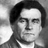 Casimir Malevich photo