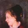 Cassatt_Mary_Portrait_of_Madame_Sisley_1873