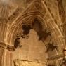 CatedralBarcelona-PalouBerenguer