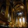 CatedralBarcelona1020454