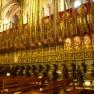 Catedral de Barcelona P1020463