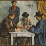 Cezanne_The_Card_Players_Metmuseum
