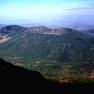 Chinameca (Vulkan), El Salvador