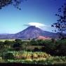 Chingo (Vulkan), El Salvador