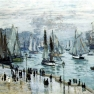 Claude_Monet,_Fishing_Boats_Leaving_the_Harbor,_Le_Havre