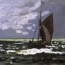 Claude_Monet,_Seascape_-_Storm