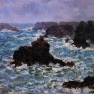 Claude_Monet_-_Belle-Ile,_Rain_Effect