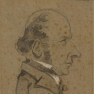 Claude_Monet_-_Caricature_of_a_Man