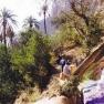 Assads, Anti Atlas, Souss, Marokko