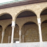 Colonnade Zitouna