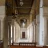 Colonnade Zitouna 3