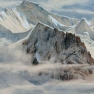 Compton,_View_of_the_Jungfrau