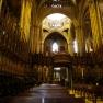 Coro Catedral Barcelona1020464
