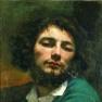 Courbet_Self-portrait_pipe