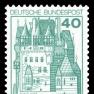 Burg Eltz: DBP 1977 915