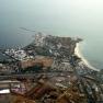 Dakar-Aerial7