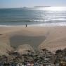 Dakar-CornicheOuest