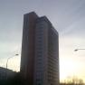 Dominant Bratislava