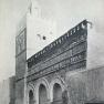 Drei-Tore-Moschee-Kairouan