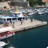 Dubrovnik-BS-105