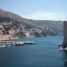 Dubrovnik-BS-115