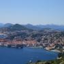 Dubrovnik 001