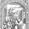 Abrecht Dürer: Anna und Joachim